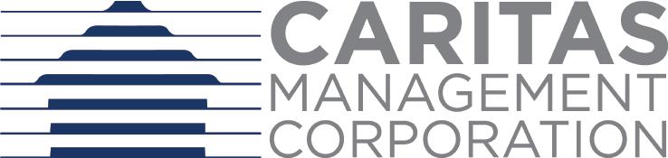 Caritas Management Corporation